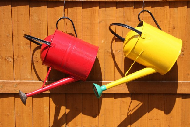 watering-can-848223_1920
