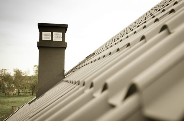 Coruline Roofing