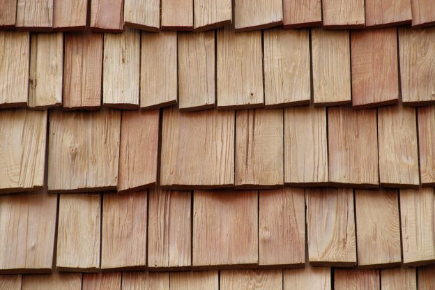 Do You Know The Difference Between Shakes And Shingles