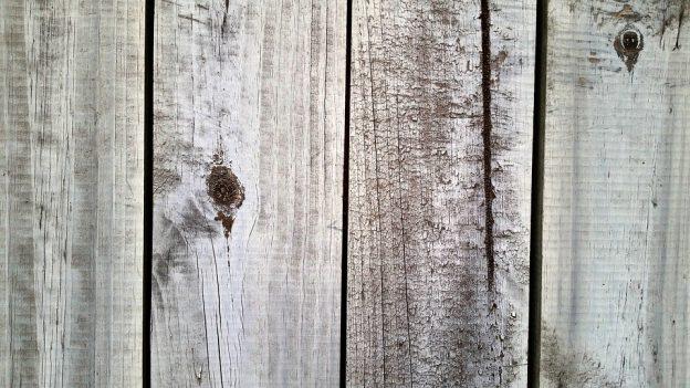 wood-1568289_960_720