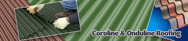 Header-Coroline&OndulineRoofing