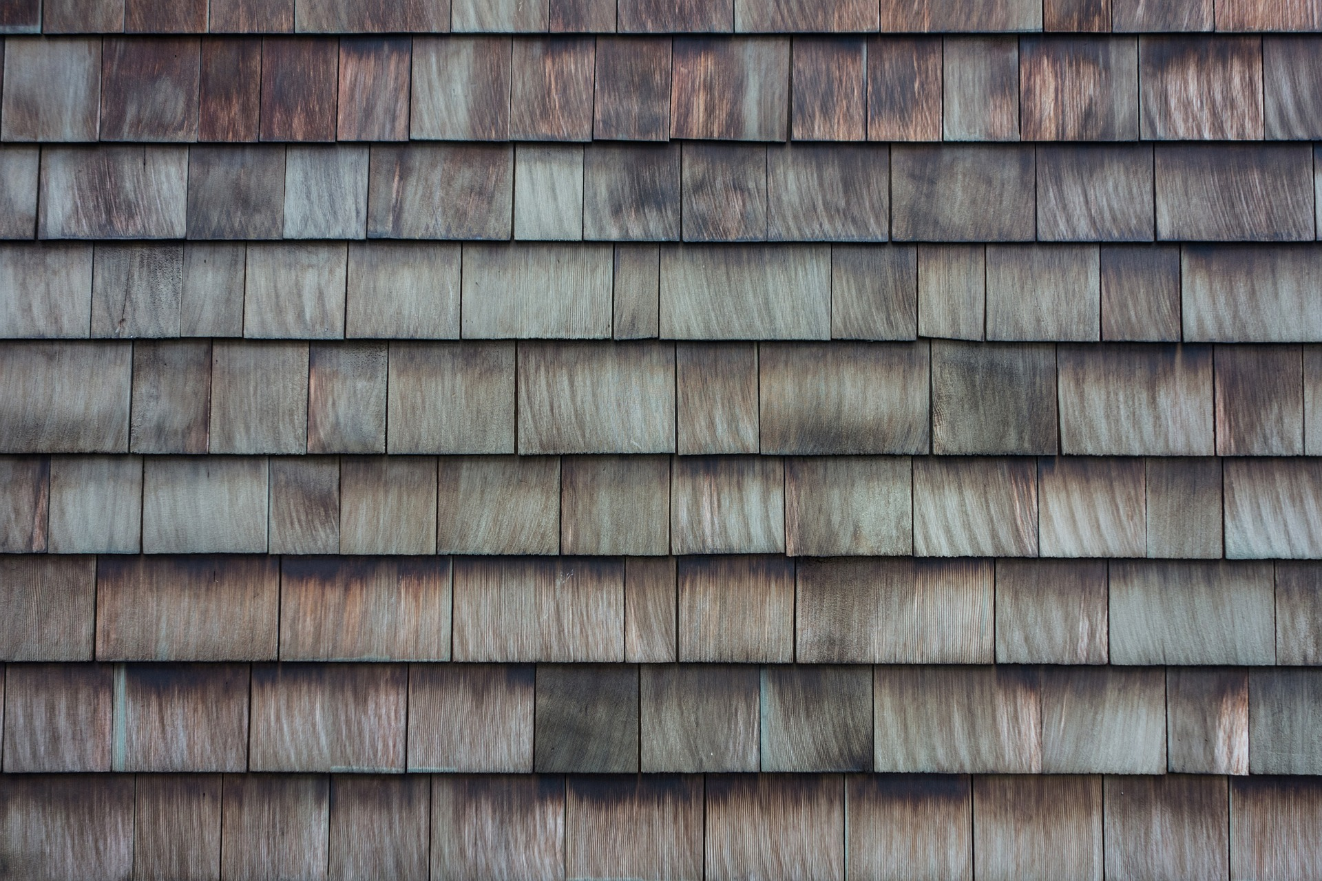 Porch Roof Materials A Short Guide To Roofing Materials