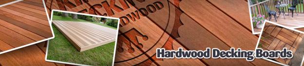 hardwood main