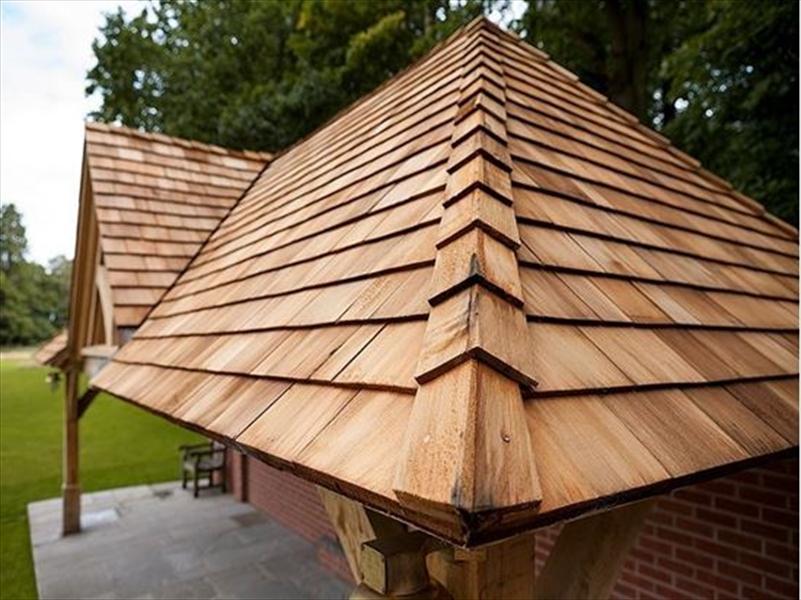 Roofing Archives Edecks Blog