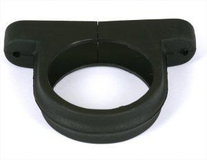 downpipe clip