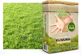 hardwear seed