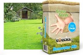 renovator seed