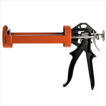 Resin Applicator Gun 380ml