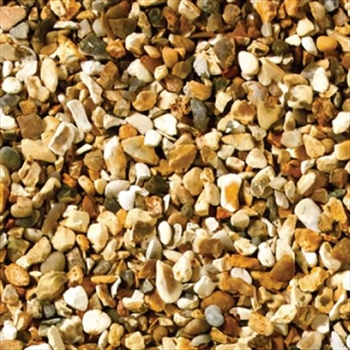 Golden Flint 14mm (Half Bulk Bag)