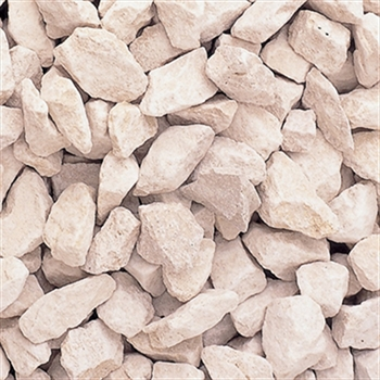Cotswold Chippings 20mm (Half Bulk Bag)