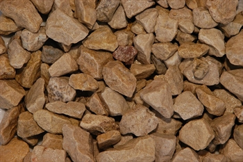 Decorative Limestone 20mm (Bulk Bag)