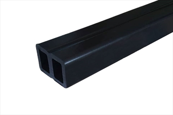 SAMPLE - Composite Deck Joist (60mm x 40mm)