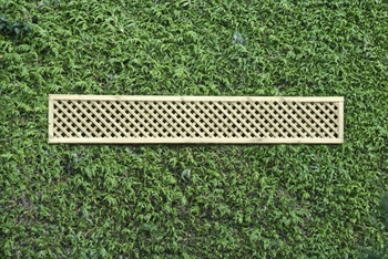 Privacy Lattice Trellis (1.83m x 0.3m)