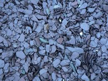 Blue Slate (Sample)