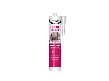 One Hour Caulk (310ml)