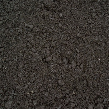 Garden Top Soil (Bulk Bag)