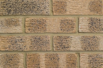 LBC - 65mm Longville Stone (Sold individually)