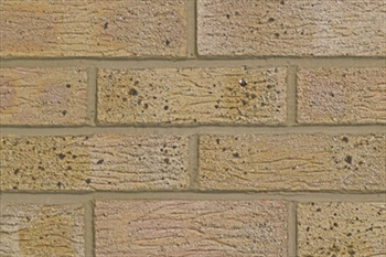 LBC - 65mm Nene Valley Stone (Sold Individually)