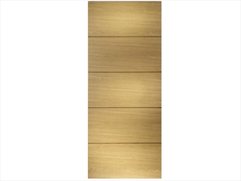 Santandor Oak Door (Imperial)