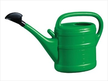 Watering Can (10 Litre)