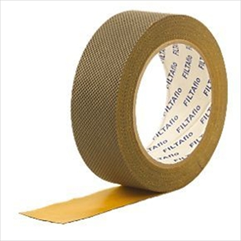 Corotherm Anti-Dust Breather Tape (For 16mm Polycarbonate)