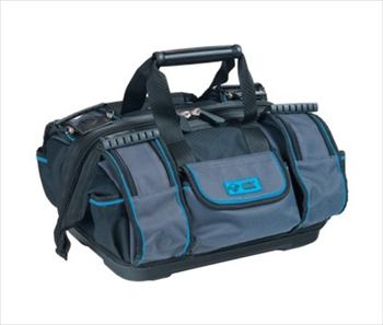 Pro OX Super Open Mouth Tool Bag