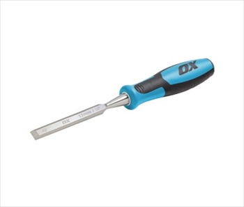 OX Pro Wood Chisel (25mm)