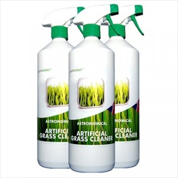 Artificial Grass Spray Cleaner (1 Litre)