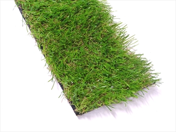 Cut To Size - Seville 2016 Artificial Grass (30mm)