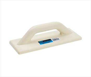 OX Pro Plasterer's Float (280mm x 110mm)