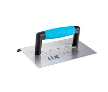 OX Pro Extra Wide Edger (145mm x 215mm) (Radius 12mm)