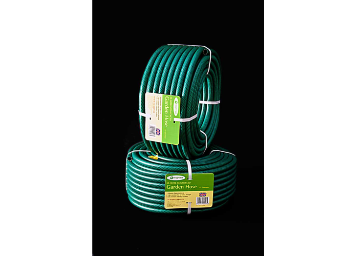 30mtr Reinforced Hose Pipe