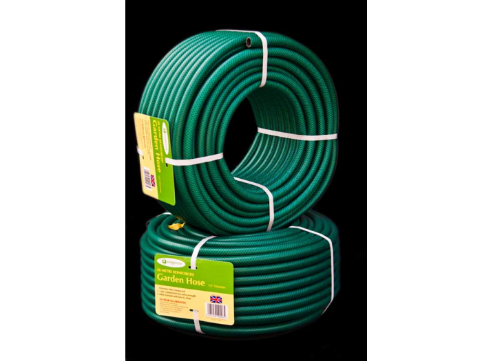 50mtr Reinforced Hose Pipe