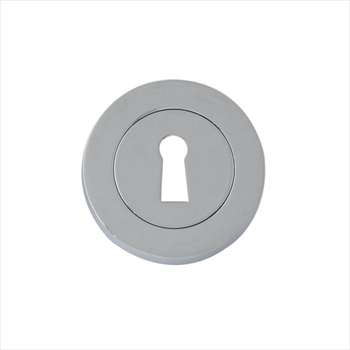 Standard Key Escutcheon SCP (Single)