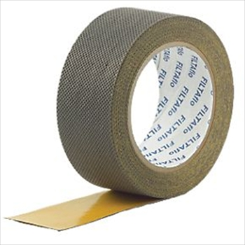 Corotherm Anti-Dust Breather Tape (For 25mm Polycarbonate)