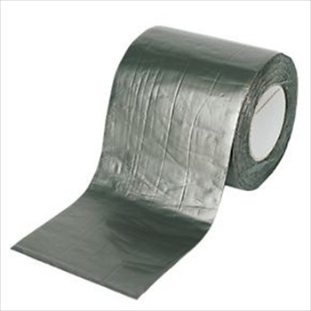 Self Adhesive Roof Flashing (100mm x 10m)