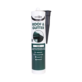 Roof & Gutter Sealant (310ml)