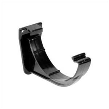 Industrial Gutter Bracket 150mm