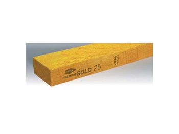 19mmx38mmx1828mm Treated Batten