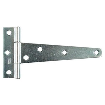 Light Duty Tee Hinge (200mm)