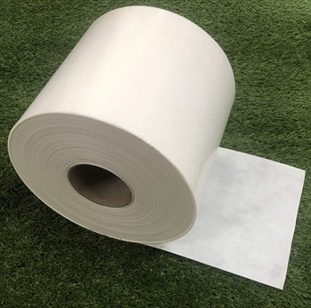 Artificial Lawn Joint Tape (Sold Per Metre)
