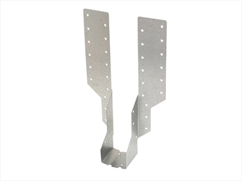 Jiffy Joist Hangers (100mm)