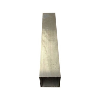 White Self Supporting Eaves Beam Connector