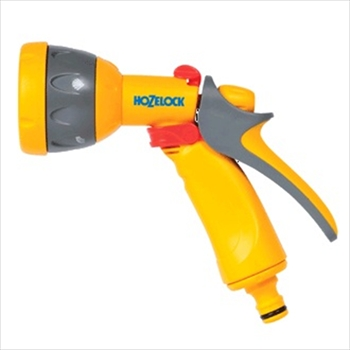 Hozelock Multi-Spray Gun