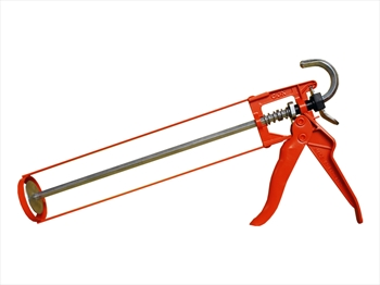 Skeleton / Silicone / Mastic Gun (310ml)