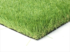 Madrid Artificial Grass (40mm)