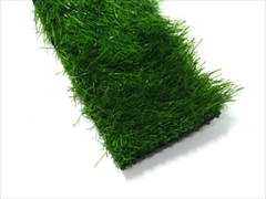 Knightsbridge Elite Artificial Grass 36mm (2m Wide Only)