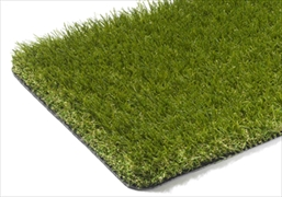 Linberg Supreme Artificial Grass (40mm) + Free Shockpad / Underlay!