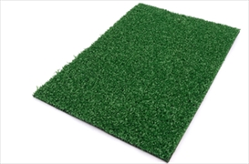 Milan Artificial Grass (6mm)