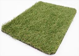 Pine Valley Artificial Grass 25mm (2m Wide Only)